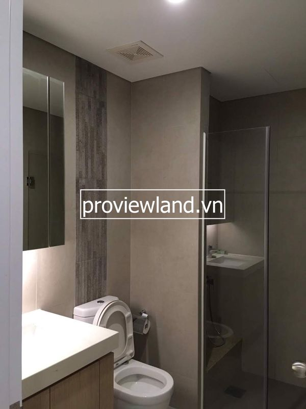 Estella-Heights-apartment-for-rent-2brs-proview-06