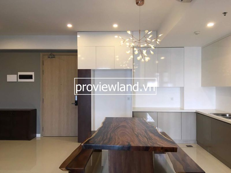 Estella-Heights-apartment-for-rent-2brs-proview-07