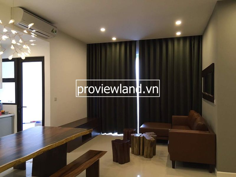 Estella-Heights-apartment-for-rent-2brs-proview-11