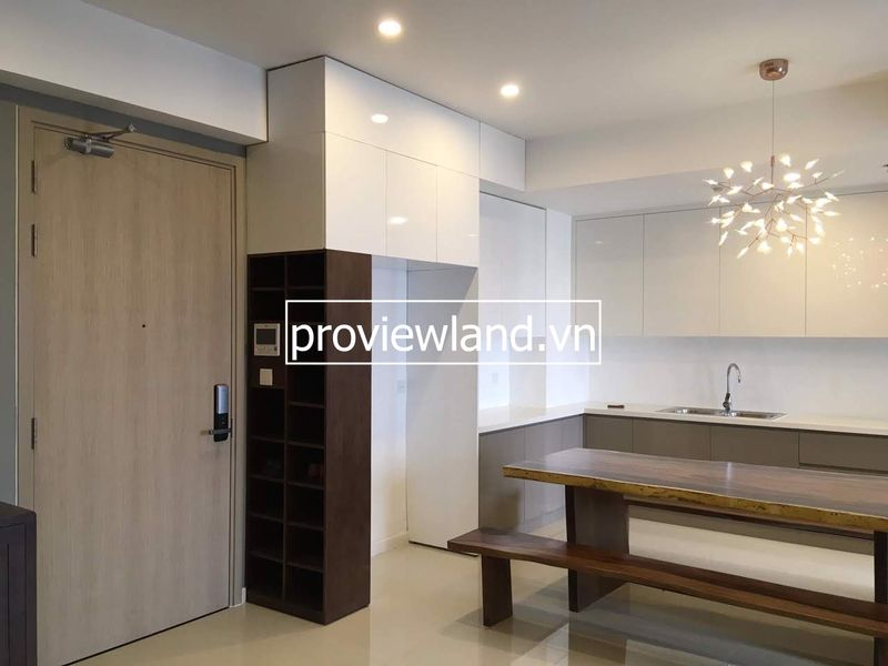 Estella-Heights-apartment-for-rent-2brs-proview-12