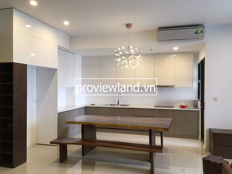 Estella-Heights-apartment-for-rent-2brs-proview-13
