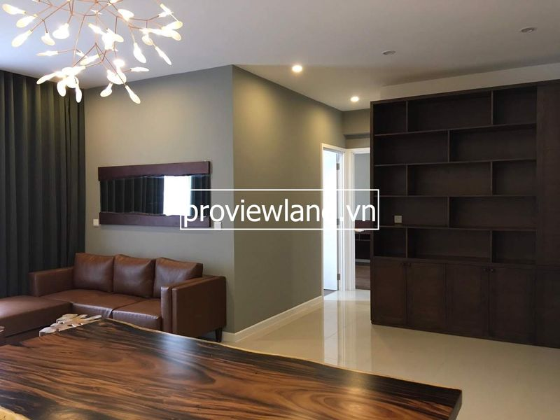 Estella-Heights-apartment-for-rent-2brs-proview-14