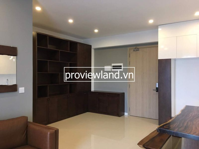 Estella-Heights-apartment-for-rent-2brs-proview-15