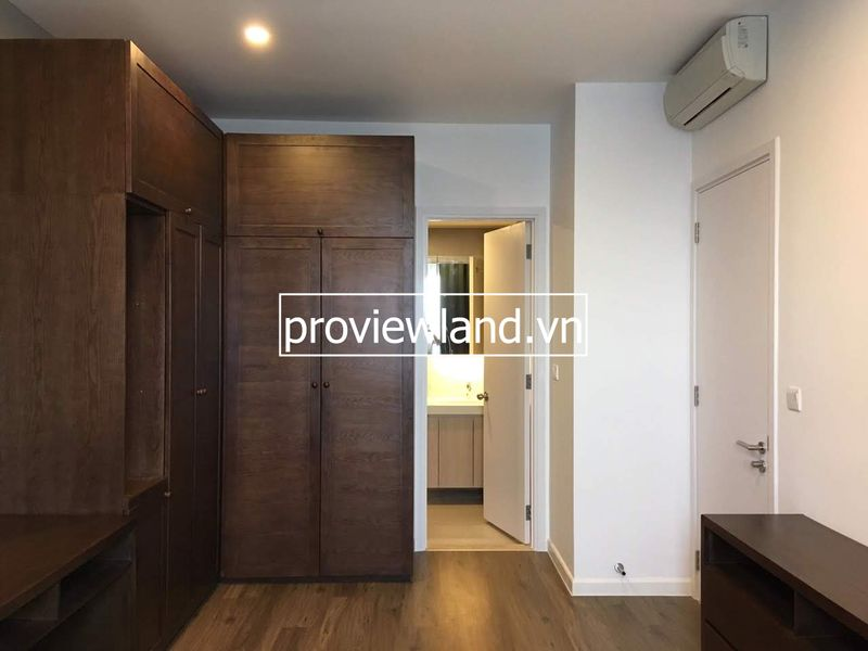 Estella-Heights-apartment-for-rent-2brs-proview-16