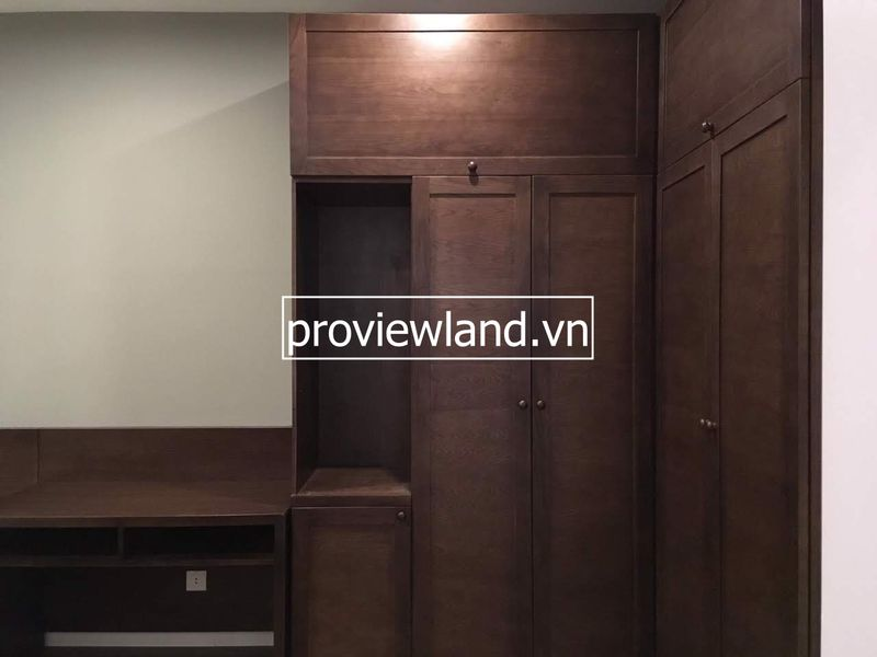 Estella-Heights-apartment-for-rent-2brs-proview-17