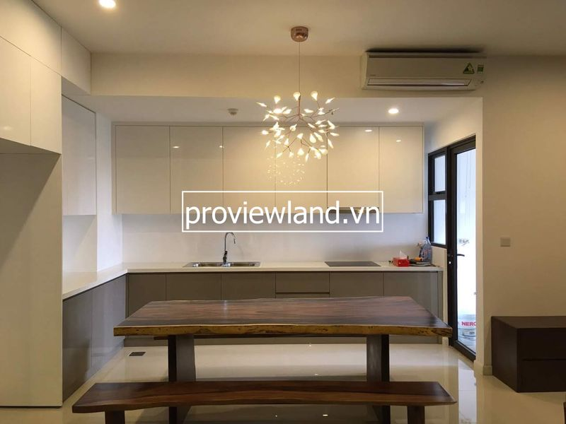 Estella-Heights-apartment-for-rent-2brs-proview-19