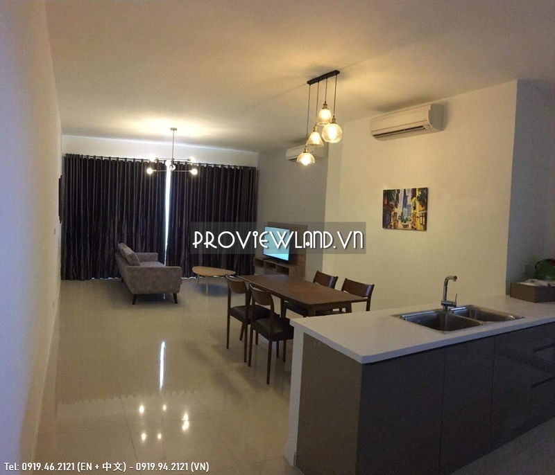Estella-Heights-apartment-for-rent-3bedrooms-T4-proview-170519-09