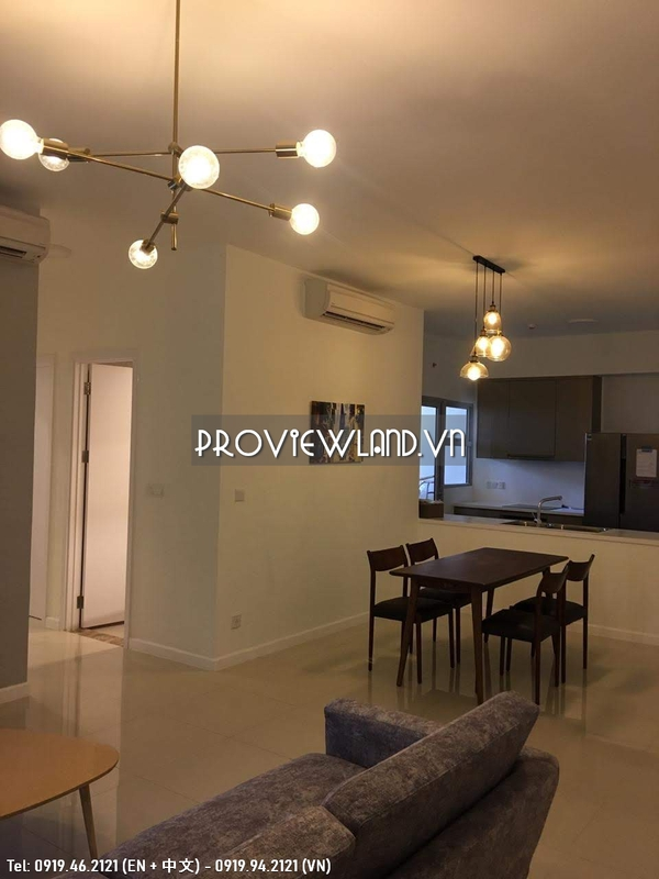 Estella-Heights-apartment-for-rent-3bedrooms-T4-proview-170519-10
