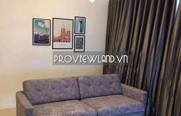 Estella-Heights-apartment-for-rent-3bedrooms-T4-proview-170519-11