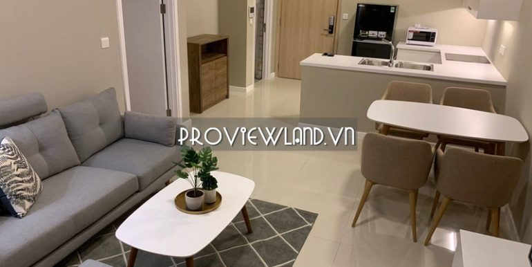 Estella-Heights-can-ho-ban-1pn-t4-proview-250519-01