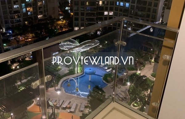 Estella-Heights-can-ho-ban-1pn-t4-proview-250519-07