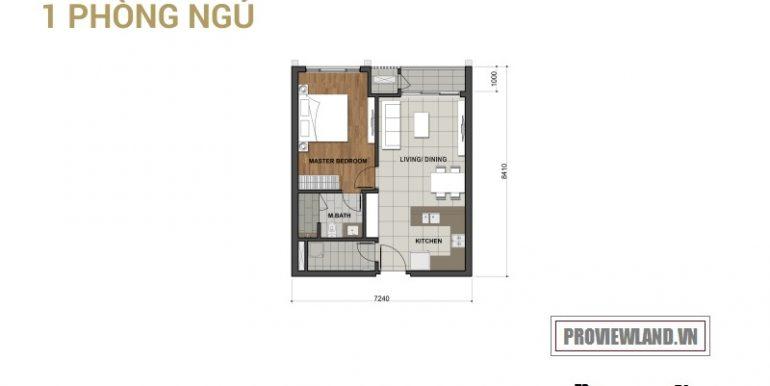 Estella-heights-mat-bang-can-ho-layout-1pn-1B