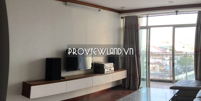 Hoang-Anh-Riverview-apartment-for-rent-4-bedrooms-Block-C-HARV-proview-160519-01