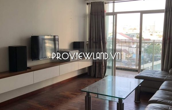 Hoang-Anh-Riverview-apartment-for-rent-4-bedrooms-Block-C-HARV-proview-160519-02