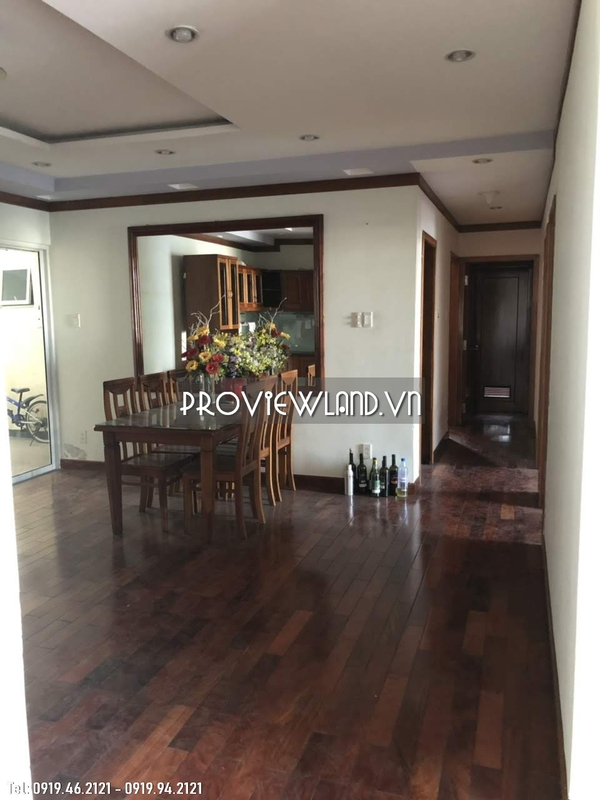 Hoang-Anh-Riverview-apartment-for-rent-4-bedrooms-Block-C-HARV-proview-160519-03