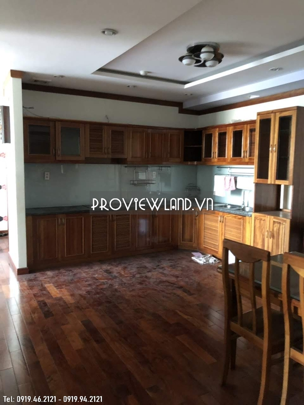 Hoang-Anh-Riverview-apartment-for-rent-4-bedrooms-Block-C-HARV-proview-160519-04