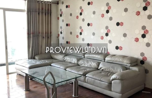 Hoang-Anh-Riverview-apartment-for-rent-4-bedrooms-Block-C-HARV-proview-160519-05