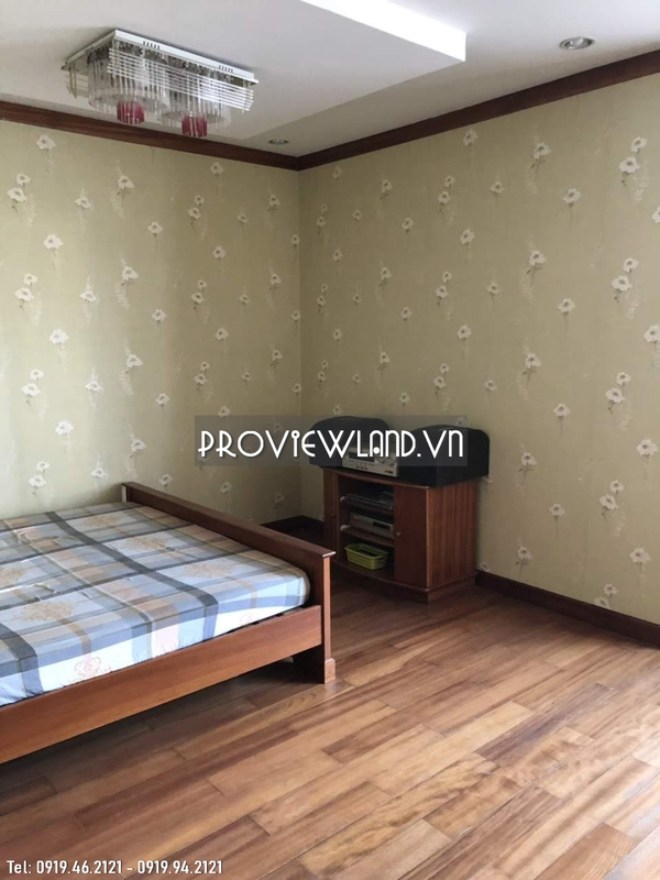 Hoang-Anh-Riverview-apartment-for-rent-4-bedrooms-Block-C-HARV-proview-160519-06