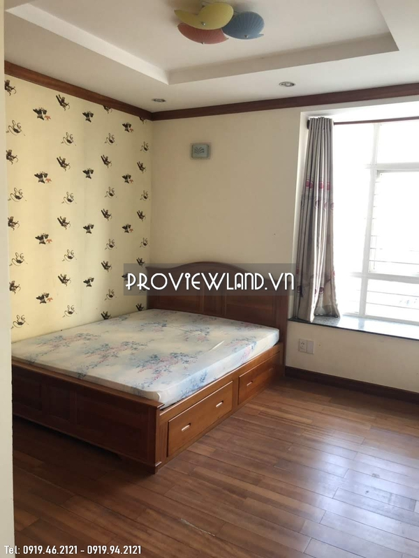 Hoang-Anh-Riverview-apartment-for-rent-4-bedrooms-Block-C-HARV-proview-160519-07