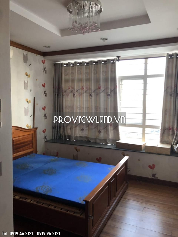 Hoang-Anh-Riverview-apartment-for-rent-4-bedrooms-Block-C-HARV-proview-160519-09