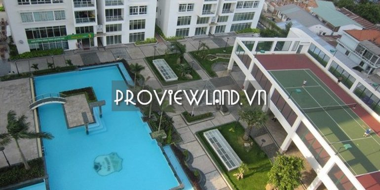 Hoang-Anh-Riverview-facilities-tien-ich-01