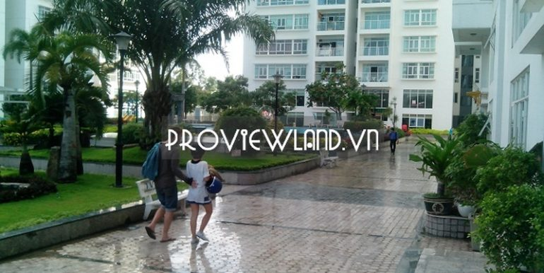 Hoang-Anh-Riverview-facilities-tien-ich-02