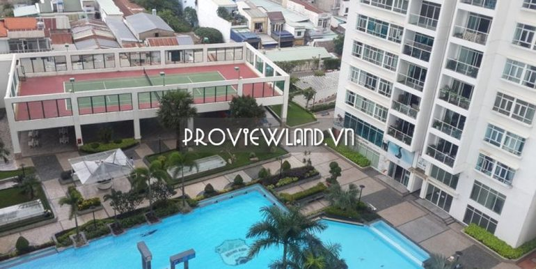 Hoang-Anh-Riverview-facilities-tien-ich-03