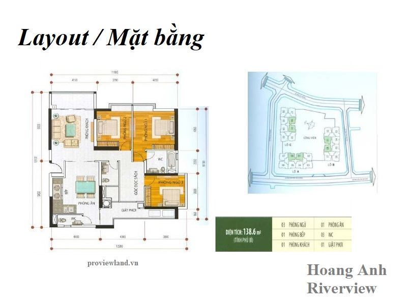 Hoang-anh-river-view-layout-mat-bang-can-ho-3pn-138m2