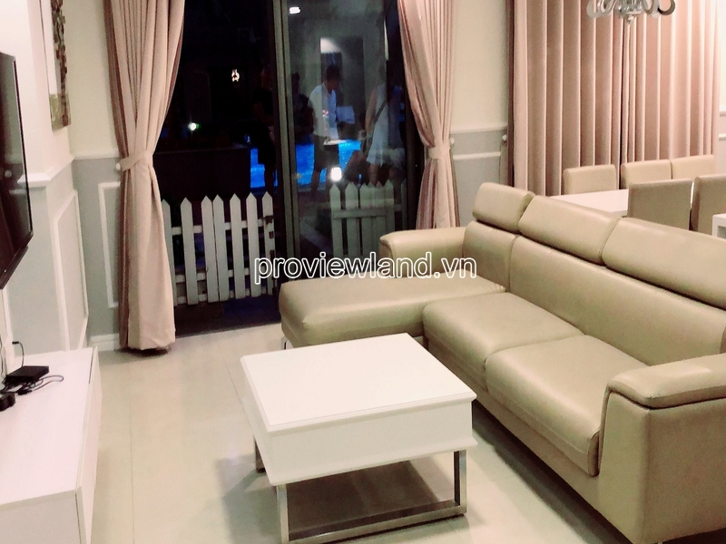 Masteri-Thao-Dien-duplex-apartment-can-ho-3beds-131m2-block-T4-proviewland-260220-02