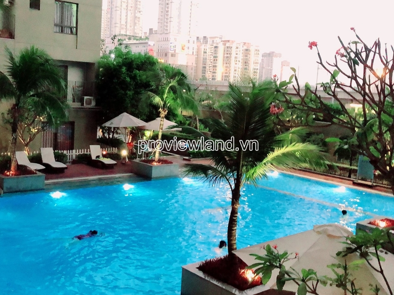 Masteri-Thao-Dien-duplex-apartment-can-ho-3beds-131m2-block-T4-proviewland-260220-03