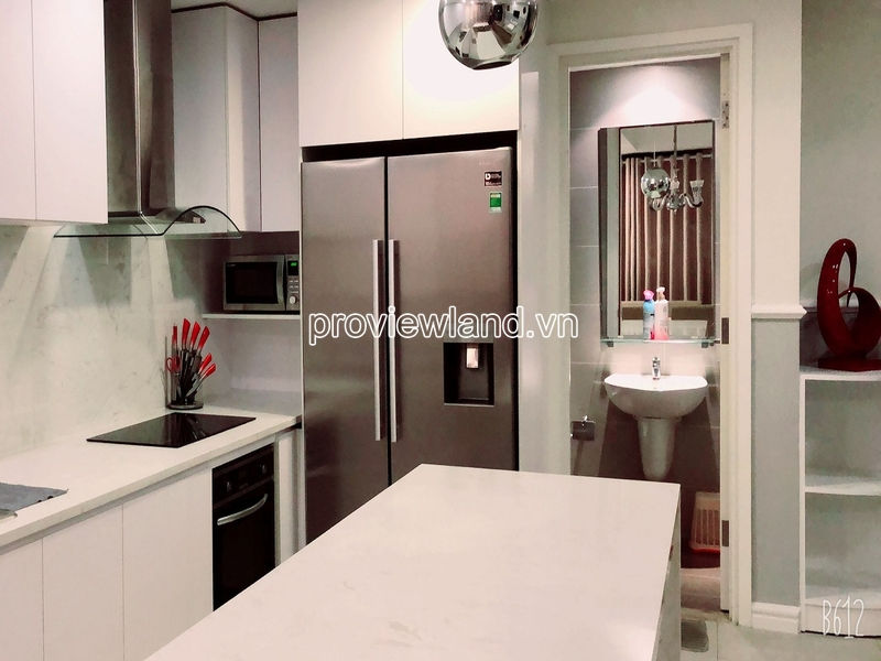 Masteri-Thao-Dien-duplex-apartment-can-ho-3beds-131m2-block-T4-proviewland-260220-04