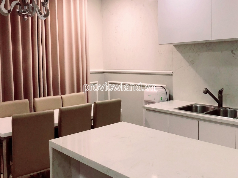 Masteri-Thao-Dien-duplex-apartment-can-ho-3beds-131m2-block-T4-proviewland-260220-06