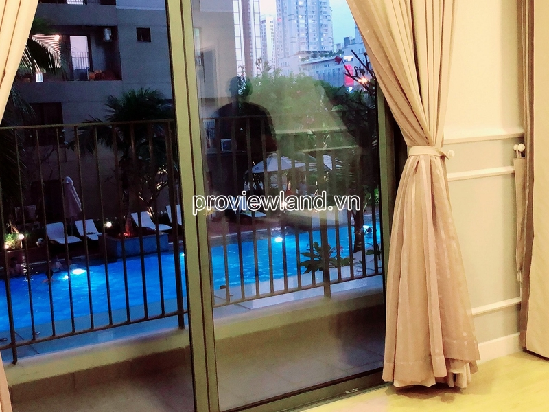 Masteri-Thao-Dien-duplex-apartment-can-ho-3beds-131m2-block-T4-proviewland-260220-10
