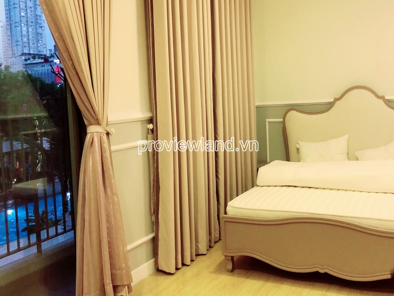 Masteri-Thao-Dien-duplex-apartment-can-ho-3beds-131m2-block-T4-proviewland-260220-11