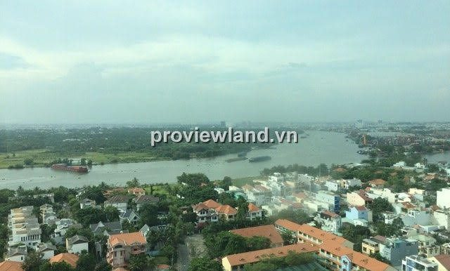 Proviewland00000103282-640x386Vista-3bedroom-Apartment-for-rent-river-view