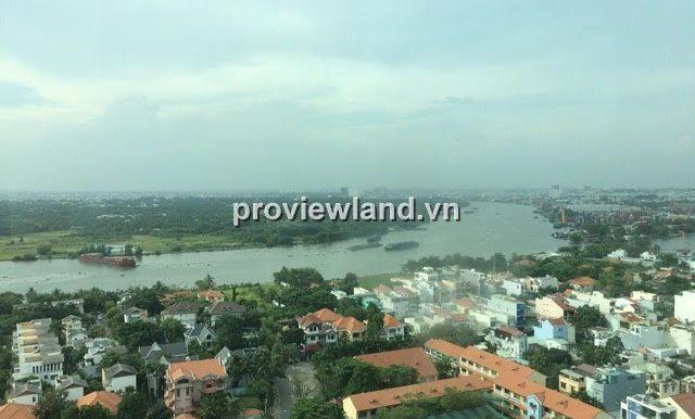 Proviewland00000103282-640x386Vista-3bedroom-Apartment-for-rent-river-view