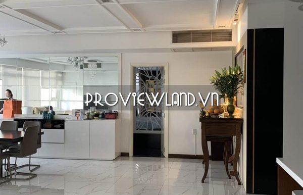 Saigon-Pearl-Sapphire1-ban-can-ho-Penthouse-3pn-proview-280519-10