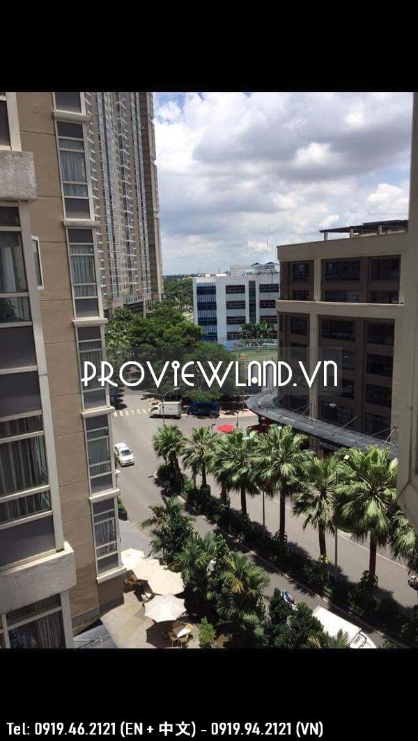 Saigon-Pearl-Sapphire1-ban-can-ho-cao-cap-3pn-proview-170519-10