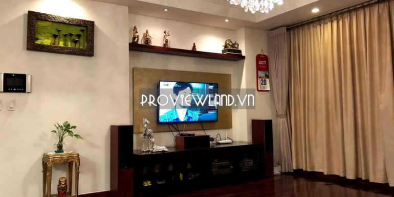 The-Manor-Binh-Thanh-ban-cho-thue-can-ho-3pn-157m2-proview-080519-01