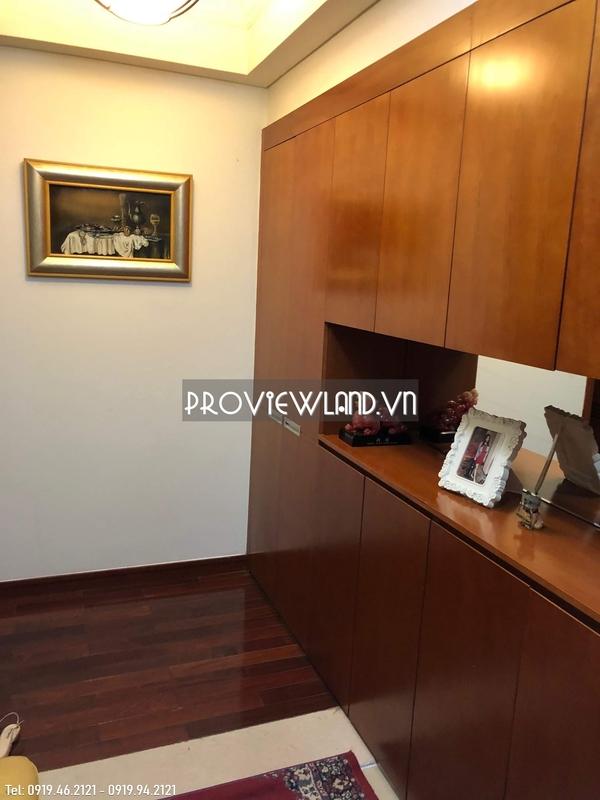 The-Manor-Binh-Thanh-ban-cho-thue-can-ho-3pn-157m2-proview-080519-04