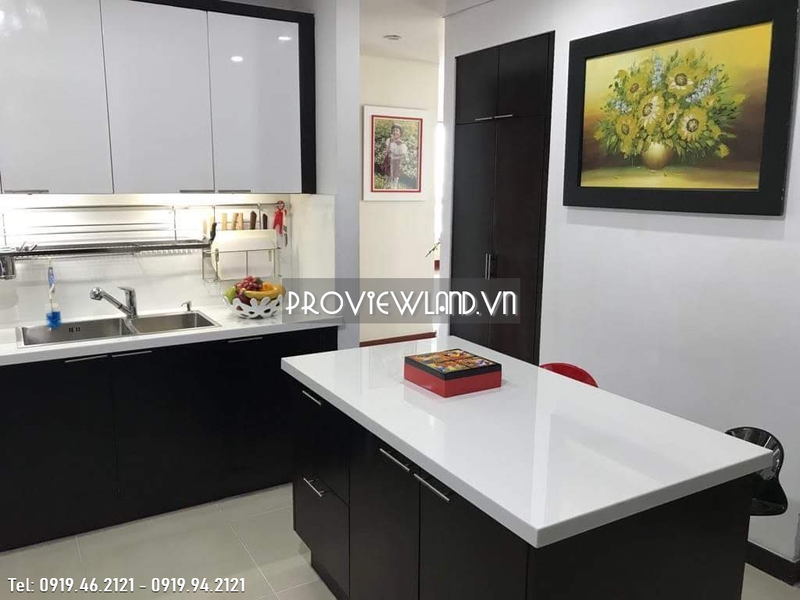 The-Manor-Binh-Thanh-ban-cho-thue-can-ho-3pn-157m2-proview-080519-11