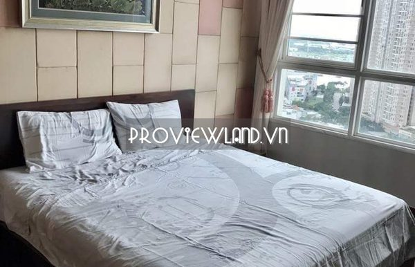 The-Manor-Binh-Thanh-ban-cho-thue-can-ho-3pn-157m2-proview-080519-12