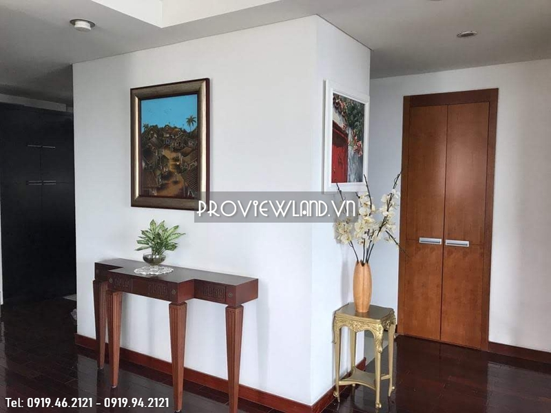 The-Manor-Binh-Thanh-ban-cho-thue-can-ho-3pn-157m2-proview-080519-13