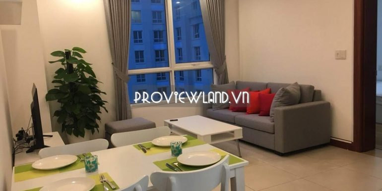 The-Manor-apartment-for-rent-2brs-block-c-proview-090519-01