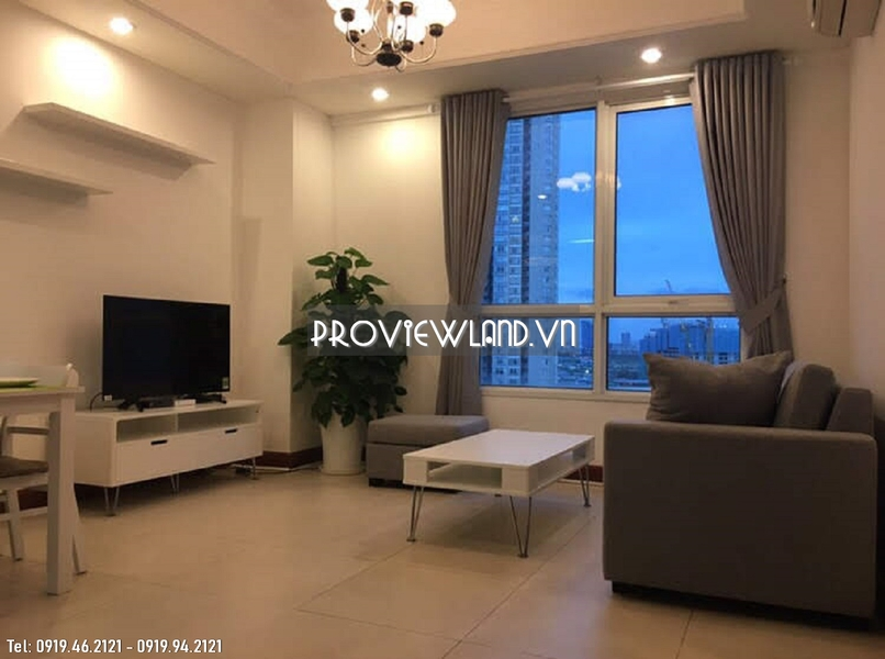 The-Manor-apartment-for-rent-2brs-block-c-proview-090519-02