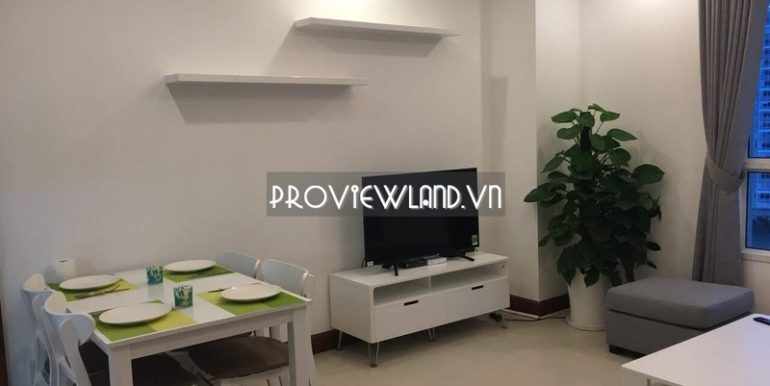 The-Manor-apartment-for-rent-2brs-block-c-proview-090519-03