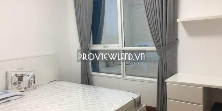 The-Manor-apartment-for-rent-2brs-block-c-proview-090519-05