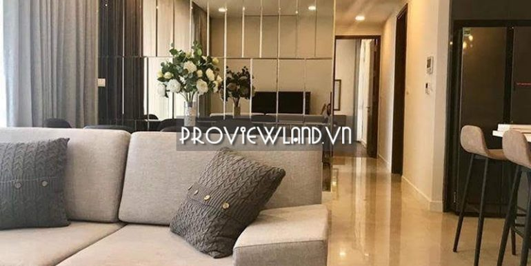 The-Nassim-Thao-Dien-apartment-for-rent-3brs-proview-250519-01