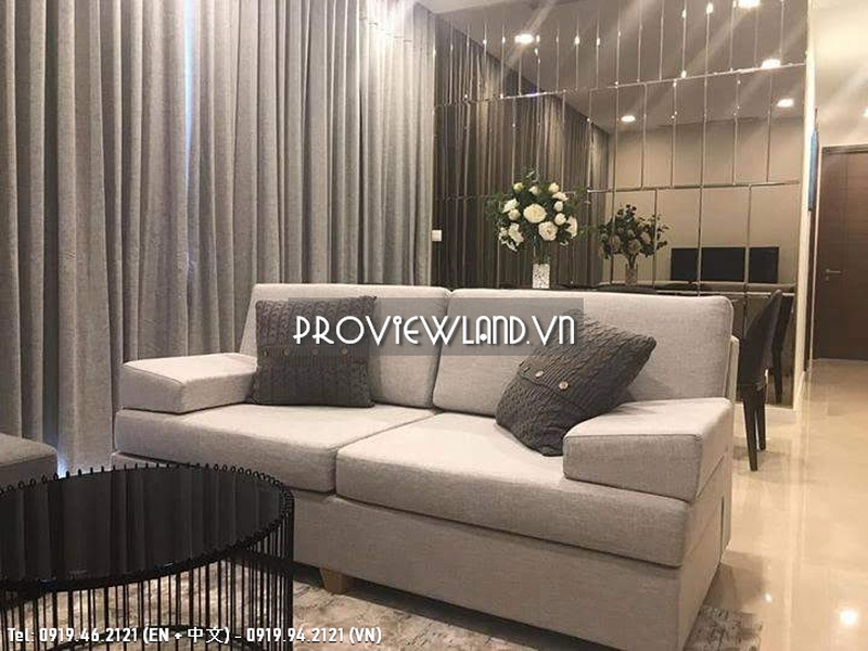 The-Nassim-Thao-Dien-apartment-for-rent-3brs-proview-250519-02