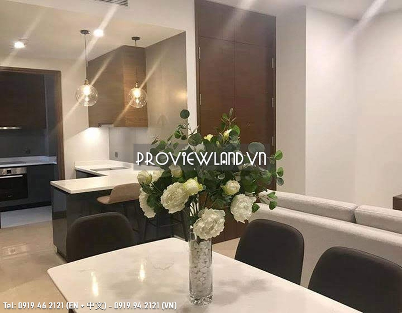 The-Nassim-Thao-Dien-apartment-for-rent-3brs-proview-250519-03